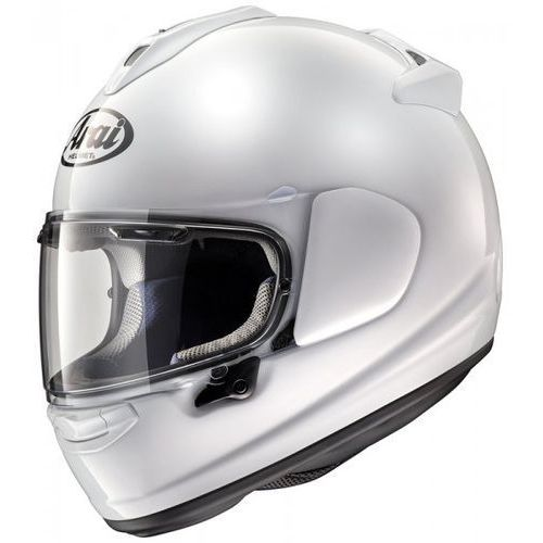 Arai Kask integralny chaser-x diamond white