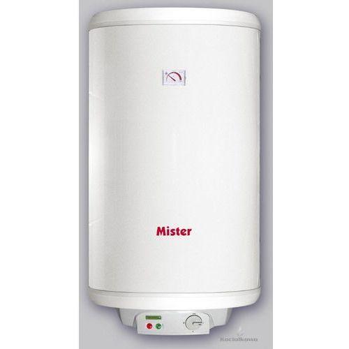 Elektromet Mister, elektryczny ogrzewacz wody typu WJ, 80 l [014-08-511], 014-08-511