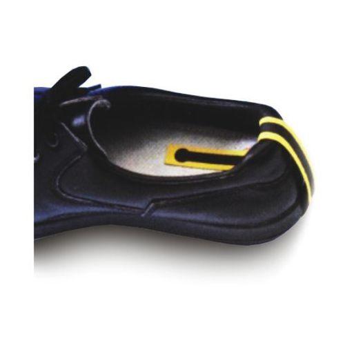 Opaska antystatyczna (ESD) na buty IT-7804200 - sprawdź w RENEX