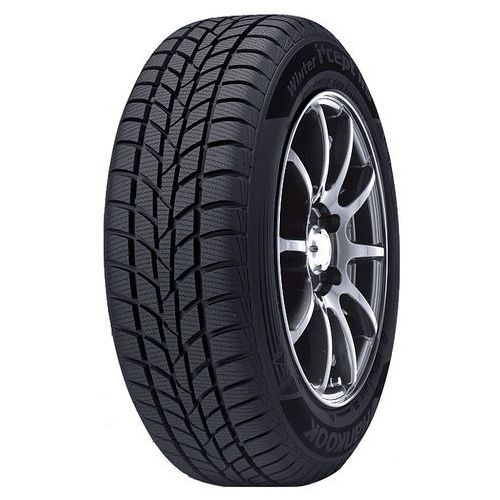 Hankook i*cept RS W442 175/60 R14 79 T