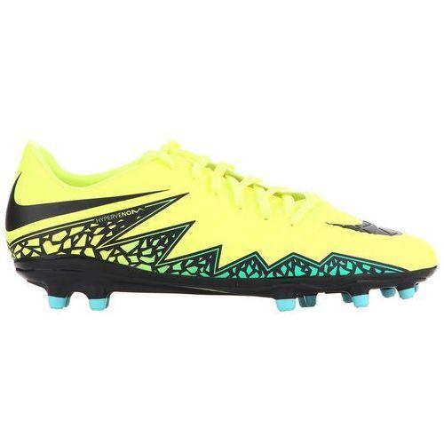 Nike hypervenom phelon ii fg 749896-703