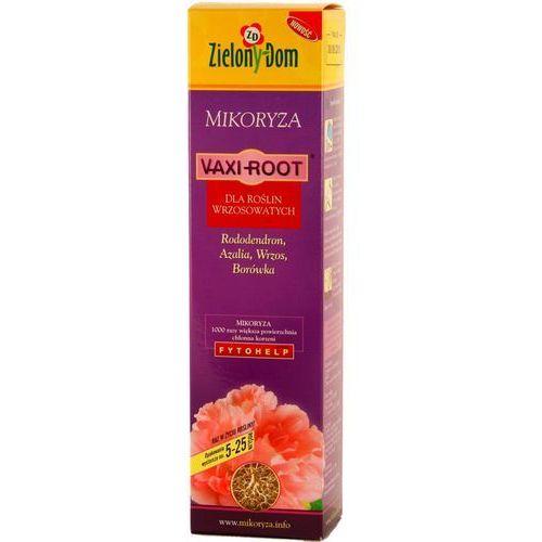 Zielony Dom Mikoryza VAXI-ROOT dla wrzosowatych, 5900026003205