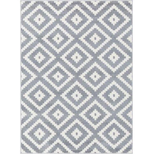 Dywan Maroko L885A Gray 100x150