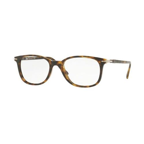 Persol Okulary korekcyjne po3183v 1054