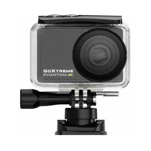 Kamera sportowa GOXTREME Phantom 4K (4260041685772)