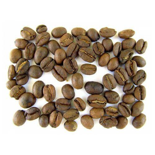 Kawa WHISKY Z POMARAŃCZĄ 0.1 kg