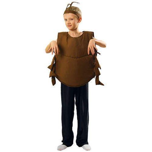 Gama ewa kraszek Strój chrabąszcz uniwersalny przebrania dla dzieci, kategoria: kostiumy dla dzieci