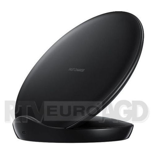 Samsung Ep-n5100bbegww bateria wireless charger standing black (8801643105549)