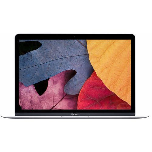 Notebook MacBook Pro MF865