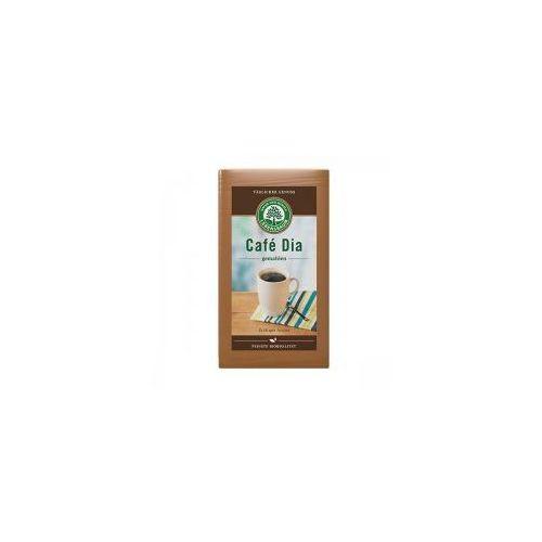 Kawa mielona Arabica/Robusta DIA BIO 500g