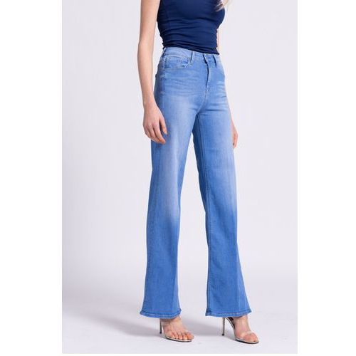 Pepe Jeans - Jeansy Strand, jeansy