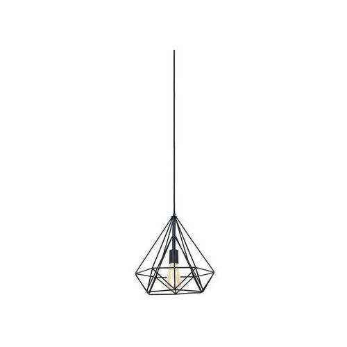 Lampa wisząca BYRON 60 INSPIRE