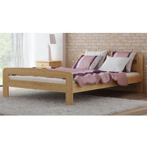Meble łóżko Sprawdź Str 9 Z 27