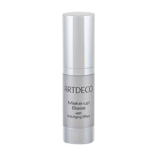make-up base baza pod podkład 15 ml marki Artdeco