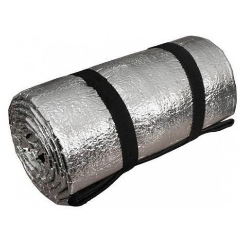 Karimata aluminiowa Minipack (185 x 70 x 0.3 cm)