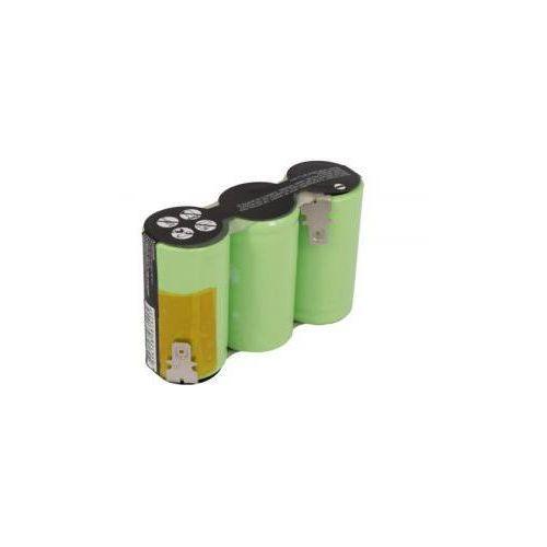 Zamiennik Bateria do kosiarki gardena accu45 accu60 2200mah 7.9wh nimh 3.6v