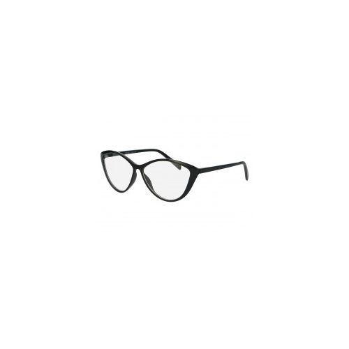 Joker Okulary zerówki 4130 t