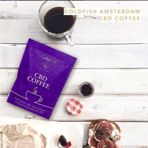 Goldfish amsterdam Cbd kawa z 4% cbd (7111864173519)