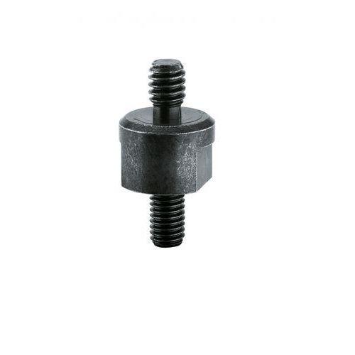 23721-100-25 śruba do mocowania uchwytu do stołu marki K&m