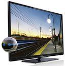 TV 3D Philips 40PFL4308