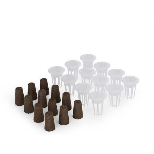 urban bamboo refresh kit zapasowy zestaw wyposażenia marki Blumfeldt