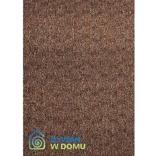 Wykładzina WykładzinaEmir 09 Kahve 400 wykładzina, produkt marki DywanWDomu.pl