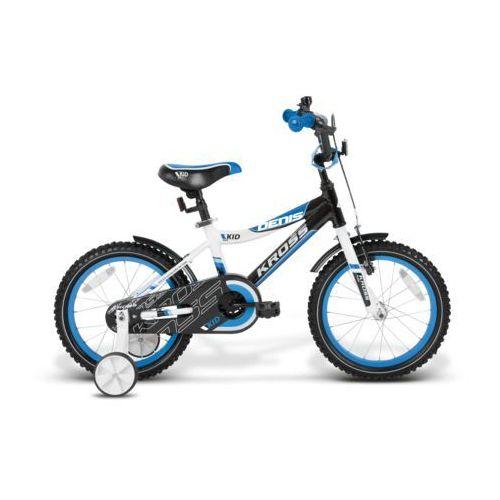 Kross Denis, dziecięcy rower