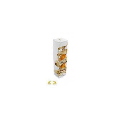 Whisky Johnnie Walker Gold Label Reserve Puszka Limitowana Edycja 0,7l, 3C3F-31319