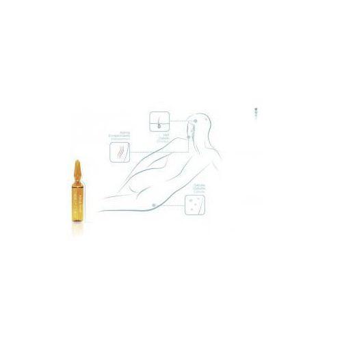 BCN Ginkgo Biloba - Ampułka 5 Ml