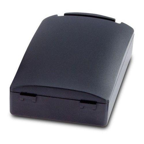 Datalogic Bateria standardowa do terminala skorpio x3