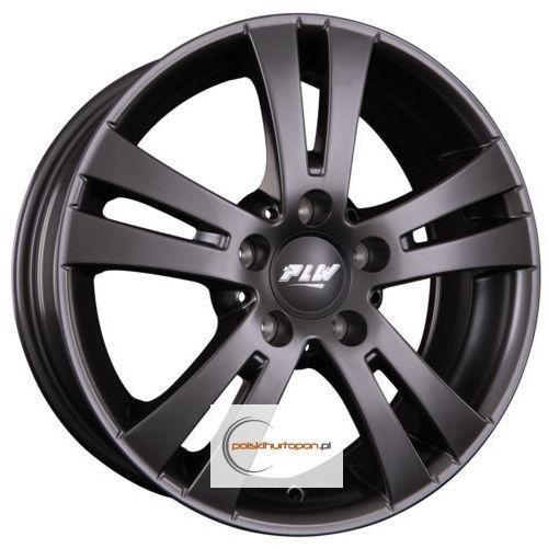 ProLine Wheels B705 6.50 x 15 ET 25 4x108 - oferta [15bc642db5750490]