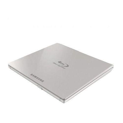 Samsung SE-506CB white, kup u jednego z partnerów