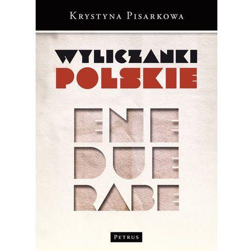 Wyliczanki polskie (2012)