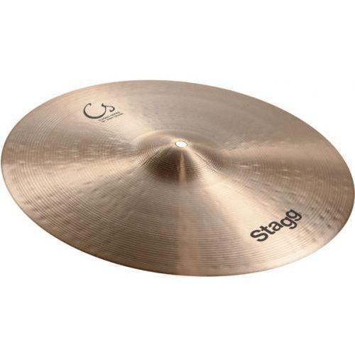 "Stagg CS-CMT16 - talerz perkusyjny, Crash 16"" (0882030150708)"