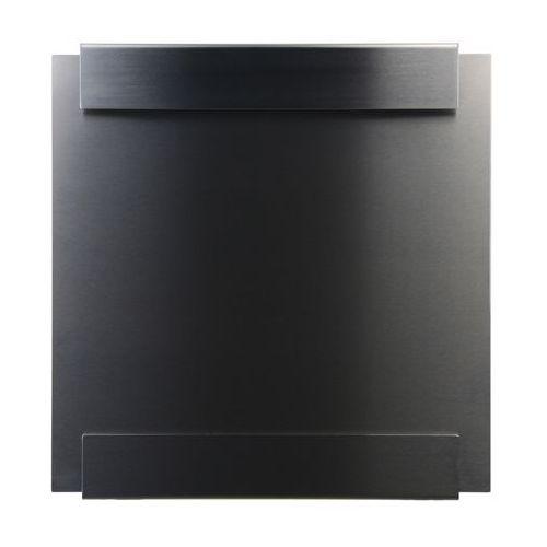 Skrzynka na listy Keilbach Glasnost Metal - produkt dostępny w All4home