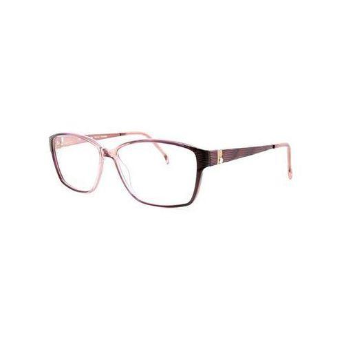 Okulary Korekcyjne Stepper 30114 380