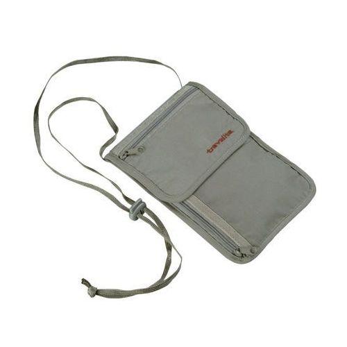 Sekretne etui na szyję Travelite Accessories 97/40