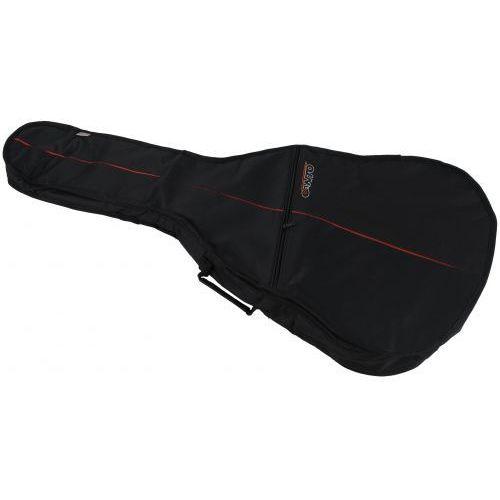 Canto eak-0.0 economic pokrowiec na gitarę akustyczną
