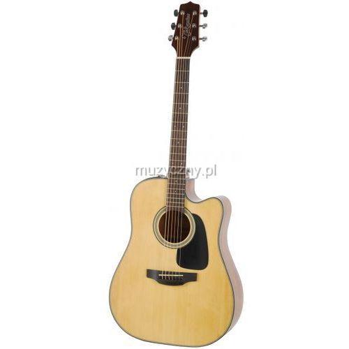 gd10ce ns - gitara elektroakustyczna marki Takamine