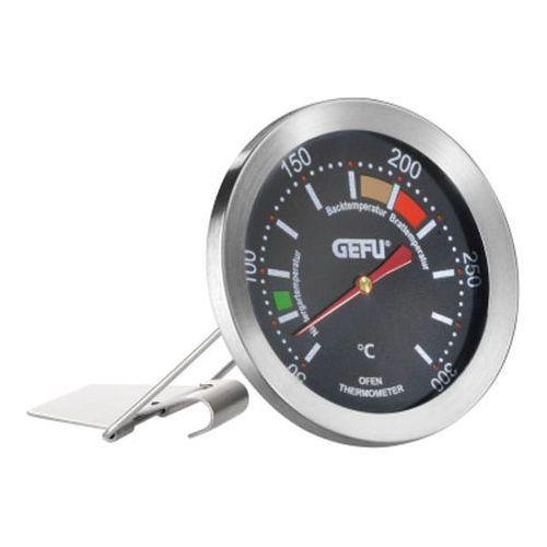 Termometr do piekarnika Gefu - oferta [050bdfa0af43c48b]