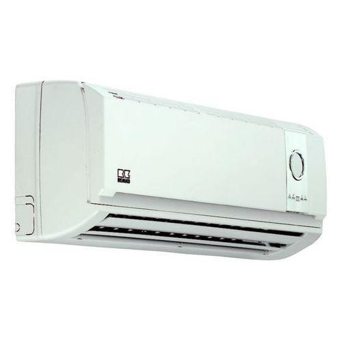 Klimatyzator ścienny, typu Split, Remko ML 354 DC, Remko ML 354 DC