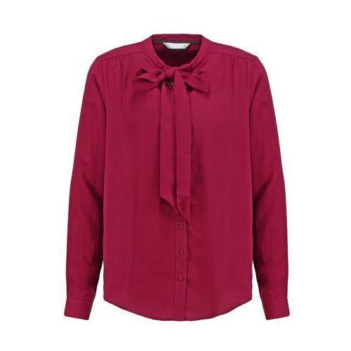 ONLY ONLKAMMA Koszula beaujolais - oferta [0519da4de31f656a]