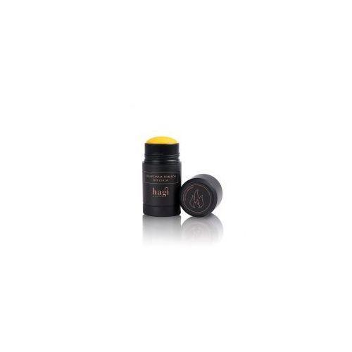 Hagi ochronna pomada do ciała z olejem rokitnikowym 65 g