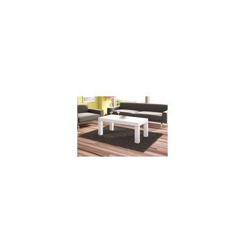 MONACO PR 120 ława stolik prostokąt HUBERTUS EXCLUSIVE wysyłka GRATIS - sprawdź w MebleHubertus.pl