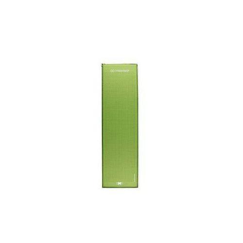 Trimm Karimata lighter samopompująca grubość 3 cm 183 x 51 x 3 cm zielona