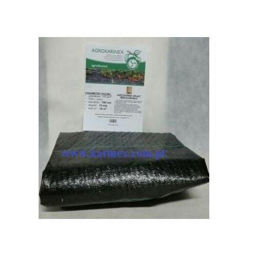 Agrokarinex Agrotkanina 100 g/m2, 1,6 x 10 mb. paczka