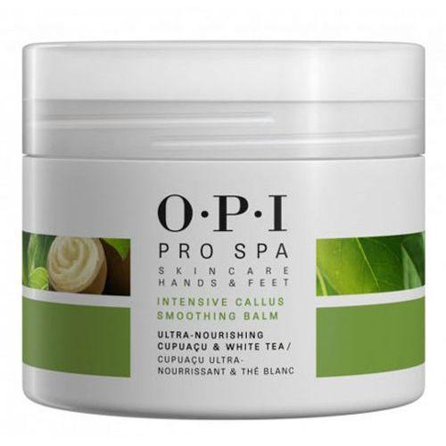 Opi pro spa intensive callus smoothing balm balsam intensywnie zmiękczający skórę stóp (236 g.)