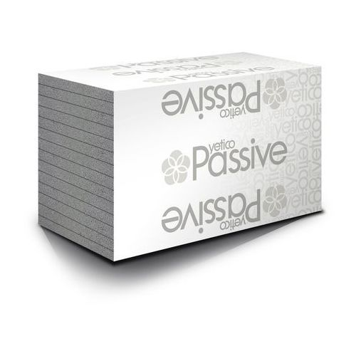 Passive yetico Styropian gamma passive (5902578307213)