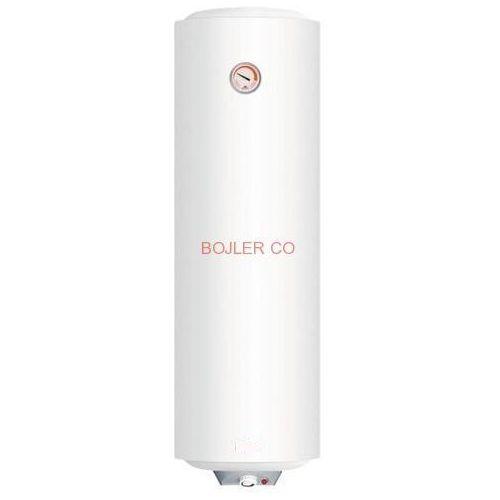 Elektromet Bojler ogrzewacz elektryczny wj beta fit 80 80l o pojemności 80 litrów (5903538203187)