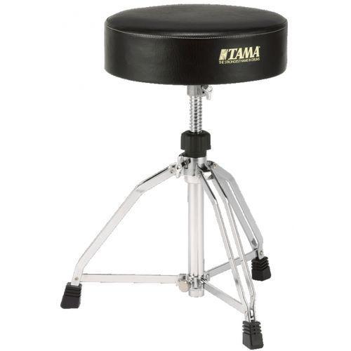 Tama HT65WN stołek perkusyjny, HT65WN